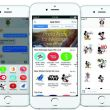 iMessage App Store: ������ ����� ������ ������ �������� ���������� Apple