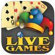 Обзор карточной онлайн-игры «Дурак» для iPhone: один из лучших «таймкиллеров»