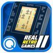 Настоящие Ретро Игры – 2 для Android бесплатно