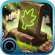 Двусторонний Маджонг Рим на Android – Играем бесплатно в маджонг!
