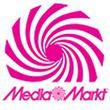 Приложение Media Markt на Android: скидки и промокоды на электронику и бытовую технику