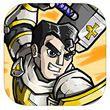 Обзор игры Tavern Guardians на iPhone: бодрящий микс головоломки и динамичной РПГ