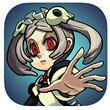 Игра Skullgirls: обзор стильного аниме-файтинга на Android и iOS