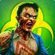 Обзор Dead Plague: чумовой зомби-шутер на Android и iOS