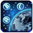 Игра «Слова онлайн» на Андроид: обзор интеллектуального тайм-киллера