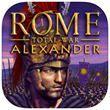 Total War – Alexander: обзор одной из лучших стратегий на iOS [iPad]