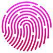 В iOS 11 появится полезная функция временного отключения Touch ID