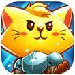 Cat Quest: обзор няшной дьяблоподобной RPG с кошечками [iPhone и iPad]
