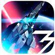 Danmaku Unlimited 3: обзор чумовой игры-стрелялки прямиком из Японии [Android и iOS]