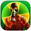 Radiation City: обзор симулятора «сталкера-выживальщика» для смартфонов [iPhone и iPad]