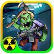 Зомби Рейд на Андроид – играем бесплатно!