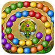 «Зума в мраморе» на Андроид: классика казуальных игр