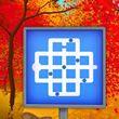 The Witness: обзор чудесной головоломки с открытым миром [iPhone и iPad]