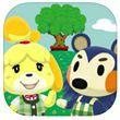 Обзор игры Animal Crossing для Android и iPhone: казуальный рай с парой чертиков