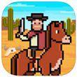 Обзор «стрелялки» Timber West на iPhone: неудачный дуплет