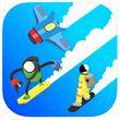 Power Hover: Cruise: обзор головокружительной бегалки на iPhone и Андроид