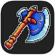 Обзор игры Archlion Saga на iPhone: упрощенная до «бегалки» JRPG из Японии