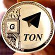 Telegram Passport: первый сервис для блокчейн-плафтормы TON