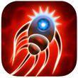 Silverfish DX: обзор аркады на iPhone с мощным стратегическим компонентом