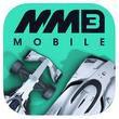 Motosport Manager Mobile 3: обзор серьезного симулятора автоспорта на iPhone