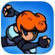 «Тайная операция»: обзор бесплатной игры в стиле Leap Day и Metal Gear Solid [iPhone и Android]