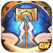 Warhammer Age of Sigmar: Realm War – обзор красочной MOBA игры в знаменитой фэнтези вселенной [iPhone и Android]