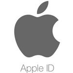 Блокировка Apple ID по непонятной причине: массовые жалобы пользователей