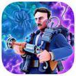 Tesla vs Lovecraft: обзор сочной стрелялки на телефоны под iOS