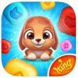 Pet Rescue Puzzle Saga: обзор новой бесплатной казуальной игры от King.com