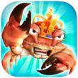 Обзор King of Crabs: безбашенная многопользовательская аркада в стиле «battle royale»