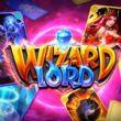 WizardLord: гремучая смесь RTS, карточной игры и фэнтезийного «билдера»