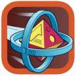 Jumpgrid: обзор безумно интересной и свежей аркадной игры [iPhone]