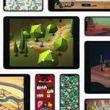 Apple Arcade на низком старте: сервис подписок на игры для iPhone доступен бета-тестерам
