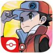 Обзор Pokemon Masters: гринд, который все испортил [Android и iPhone]