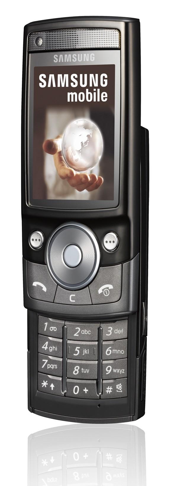 Телефон самсунг слайдер фото 8