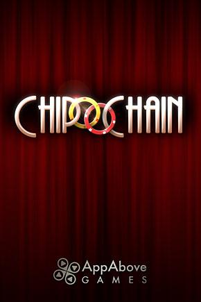 Обзор игры Чип Чейн (Chip Chain)