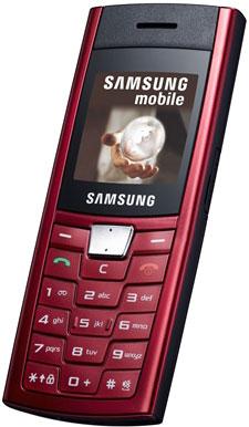 Samsung C170