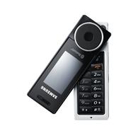 Samsung SGH-Х830