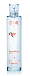 Clarins Expertise 3p