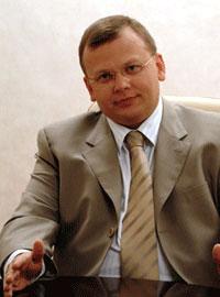 Вадим Баранчиков