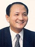 Йонг Нам (Yong Nam)