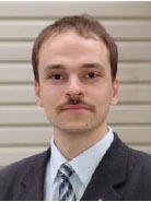 Дмитрик Николай Андреевич, Начальник юридического отдела,  Park Media Consulting