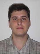 Жданов Антон, Специалист по маркетингу, Компания EastWind