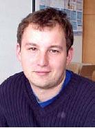 Кановей Григорий Владимирович, Менеджер по работе со странами СНГ, P3 Solutions GmbH