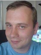 Козлов Виталий Вячеславович, Руководитель отдела продвижения, Никита Мобайл