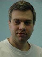 Кочугов Сергей Владимирович, департамент IVR-платформ, Forte- IT