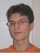 Алемасцев Андрей, Специалист по маркетингу, Компания EastWind