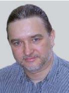 Логачёв Сергей, Специалист по продвижению отдела развития продуктов и услуг макро-регион «Поволжье-ЮВ», Блок Маркетинга,  МТС