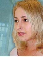 Панкратова Оксана Николаевна, Старший консультант, iKS- Consulting