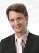 Петров Кирилл, Управляющий директор, i-Free